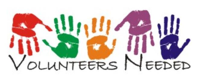 volunteer sign up boulder elementary pta